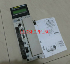 140CPU67160 MODICON QUANTUM CONTROLLER SV2.7 second-hand  DHL/FEDEX Ship - $2,755.00