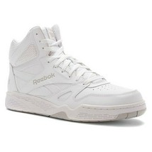 Reebok Classic Royal BB4500 in Sizes 6.5 to 15 in All White - $65.99