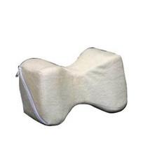 """Jobri BetterRest Leg Spacer - Dimensions 10""""W x 6""""L x 6""""H - Weight .35 lbs - $32.26"""