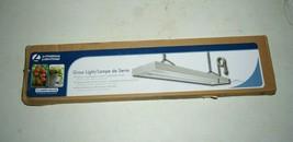 Lithonia Lighting GRW 2 14 CSW CO M4 14-Watt White Fluorescent Grow Light - $29.69