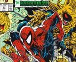 Spider man1990series6 thumb155 crop