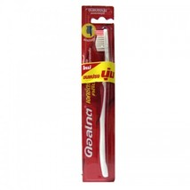 Colgate Toothbrush. Extra Clean 1pcs. - $11.00