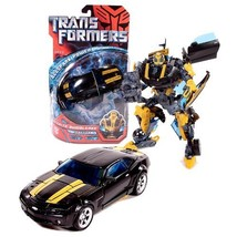 Transformers Hasbro Year 2007 Movie All Spark Power Series Deluxe Class ... - $79.99
