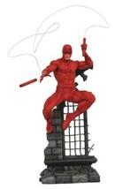 Diamond Select Toys Marvel Gallery: Daredevil (Comic Version) PVC Figure  - $64.81