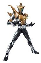 S.h.figuarts Kamen Rider cetaros - $41.91
