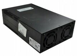 AP 15K-24 a-PRO 24V 63A 230VAC / MX 8443 - $356.40