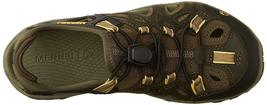 Merrell Women's All Out Blaze Sieve Water Shoe image 12