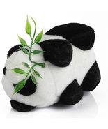 Toys Infant Soft Stuffed Animal Key Chain Plush Doll Toys Kids Gift Toy ... - $16.52 CAD