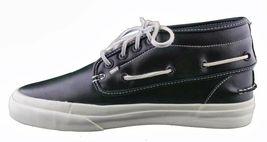 Wesc Ahab Shoes image 3