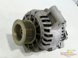 2007 Ford F250SD Pickup Alternator 110 Amp - $84.65