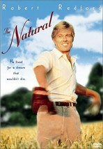 The Natural - $14.79