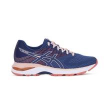 Asics Shoes Gel Pulse 10, 1012A010402 - $165.00+