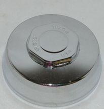 Genuine Sloan Repair Parts Variation Chrome Plate Finish 0301172PK image 3
