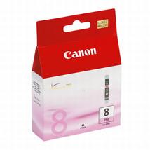 Canon CLI-8 Ink (for Pro9000 II/Pro9000/iX4000/iP5300/MX850/MP830)-Photo... - $19.75