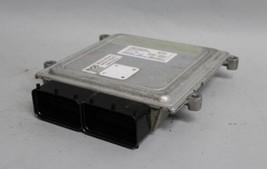 13 2013 KIA SOUL ECU ECM ENGINE CONTROL MODULE COMPUTER 39102-2EAK3 OEM - $59.39