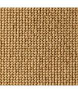 """Matouk Cielos Bronze Gold Low Profile Cotton Rectangle Bath Rug, 24 x 36"""" - $69.00"""