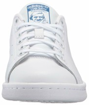 adidas Originals Big Kids Stan Smith Shoes S74778 - $70.00