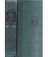 1944 EDGAR ALLAN POE HORROR TALES ILLUSTRATED FRITZ EICHENBERG WOOD ENGR... - $96.03