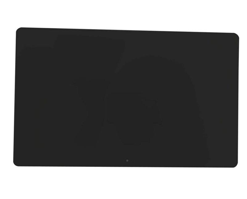 LED/LCD Display Touch Panel Screen Assembly For Acer Aspire P3-131 P3-131-4833 - $118.00