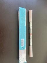 Paul Joe Lip Pencil Duo 03 K1m 0.05 Oz - $17.99