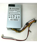 CWT KSA-180S2 12V 5A 52V 2.5A 180W Switching Power Supply - $28.71