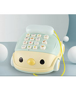 Children's telephone toys - $23.06