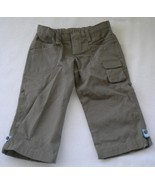 American Girl Doll Cargo Pants from Coconut's Play Outfit - $10.00