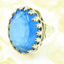 $333 ONLY HAUNTED RING ROYAL MOST PRESTIGIOUS WEALTH MYSTICAL TREASURES ... - $100,077.77