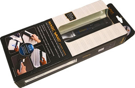 VuPoint Portable scanner PDS-ST410-VP (textile scanner) - $18.49