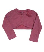 Gap Baby Toddler Girl Cardigan Sweater Size 12-18 months - $18.80