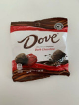 Dove Promises Dark Chocolate Candy Bag - 2.26 Oz - $19.88