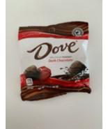 DOVE PROMISES Dark Chocolate Candy Bag - 2.26 Oz - $19.88