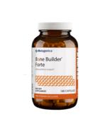 Bone Builder Forte 180 Capsules Metagenics - $94.05