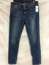 NWT Women's 27 Designer Joe's Blue Jeans OTANYA5447 - $55.43