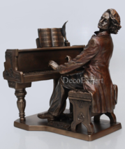Frédéric Chopin - Beautiful Gift * * * Free Air Shipping Everywhere  - $147.51
