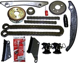 New Timing Chain Kit With Gears Fits Chrysler Concorde Intrepid Sebring Dodge St - $72.95