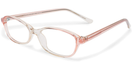 Broadway Collection Karina Eyeglasses in Pink - $25.00