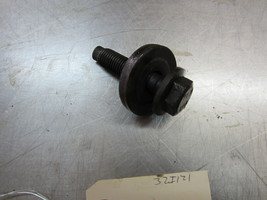 32I121 Crankshaft Bolt 2005 Ford F-150 5.4  - $20.00