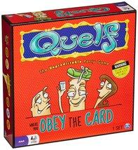 Quelf Board Game - $54.39