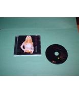 Irresistible by Jessica Simpson (CD, Jun-2001, Columbia (USA)) - $7.73