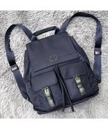 Tory Burch Quinn Nylon Backpack - $222.00