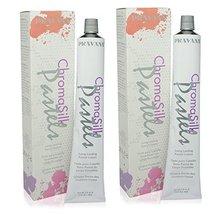 Pravana ChromaSilk Pastels (Lucious Lavender), 3 Fl oz - 2 Pack - $21.47