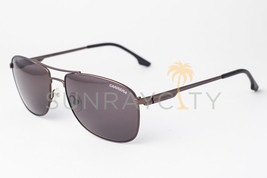 Carrera 65 Brown  / Brown Sunglasses 65/S 3D0 - $107.31