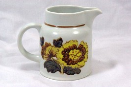 Royal Doulton 1979 Forest Glen #LS1001 Creamer - $6.23