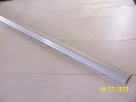 1995 1996 1997 1999 RIVIERA RIGHT FRONT DOOR TRIM MOLDING OEM USED BUICK... - $167.31