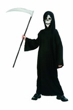 RG Costumes Ghoul Robe Costume, Child Small/Size 4-6 - $15.81
