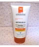 La Roche-Posay Anthelios Cooling Water-Lotion Sunscreen SPF 30 - $23.99