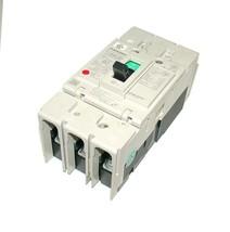 MITSUBISHI  NF100-CVFU2P60A   2-POLE POLE CIRCUIT BREAKER 60 AMP 240 VAC - $99.99