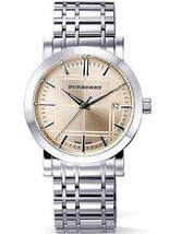Burberry Heritage Collection Heritage Collection Women's BU1353 - $373.16