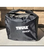 THULE SWEDEN TAHOE Roof Top Cargo Luggage Carrier Never Used Like New - $98.01